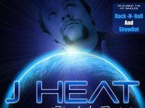 J Heat