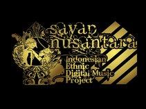Sayap Nusantara