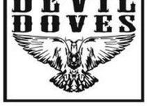 The DevilDoves