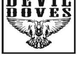 Image for The DevilDoves