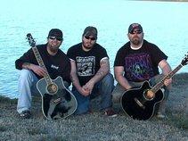 Dead River Band