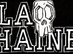 La_Haine
