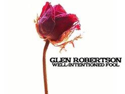 Glen Robertson