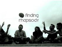 Finding Rhapsody