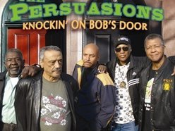 Image for The Persuasions