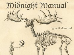 Image for Midnight Manual