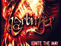 Harbinger The Band