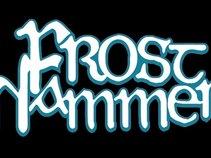 Frost Hammer