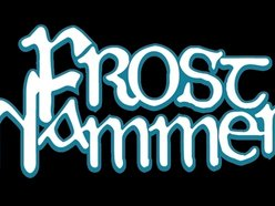 Image for Frost Hammer