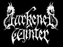 Darkened Winter