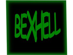 Image for BEXHELL