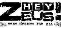 Image for Hey Zeus