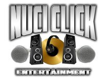 Nuci Click/M.O.E.