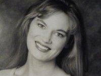 Melanie (Wright) Blinn/Mel Daisy Music Publishing