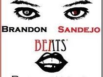 BS Beats Productions