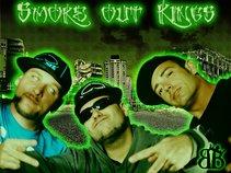 Smoke Out Kings