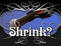 Sinista-Shrink?
