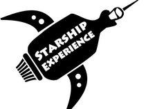 Starship Experience