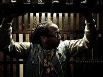 (DJ) Conscious