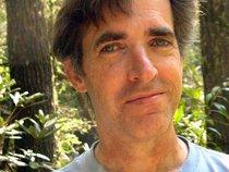 Robert Bowlin