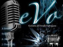 E.V.O