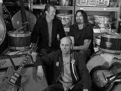 Image for Jerry 'Hot Rod' DeMink Band