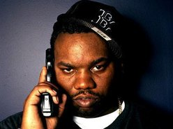 Image for Raekwon