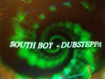 South Boy
