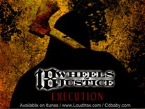 18 Wheels Of Justice