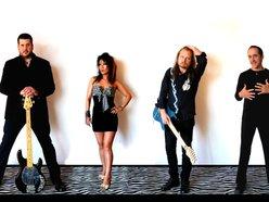 Image for Lance Reegan-Diehl Band