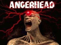 ANGERHEAD