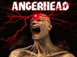 Image for ANGERHEAD