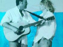 Acoustic Son