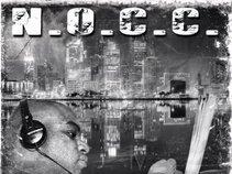 N.O.C.C.