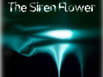 The Siren Flower