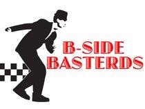B-Side Basterds