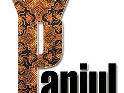 Panjul G-Town