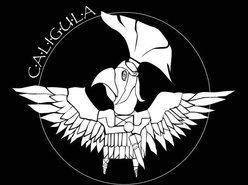 Image for Caligula