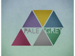 Image for Pale Grey