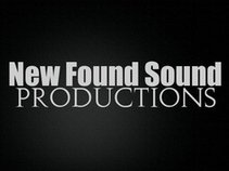 New Found Sound Production