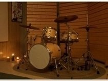 The Rhythm Section Studio