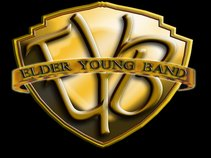 The Elder Young Band
