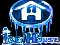 ice house records looking for artist