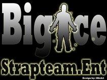 """Da Official """"Big Ice"""""""