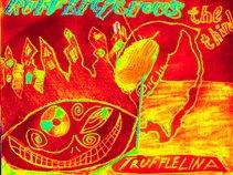 Trufflelina