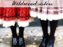 Wildwood Sisters