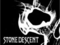 Stone Descent