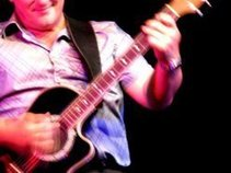 Gary Murphy Band
