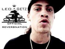 Leo Getz