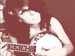 Wrenn Music
